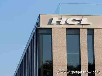 HCL, IBM expand alliance to help organisations with digital transformation