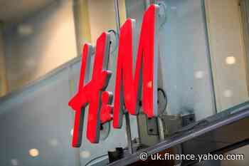 Germany fines H&M 35 mn euros for worker 'surveillance'