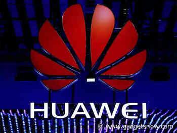 Britain says Huawei security failings pose long-term risk