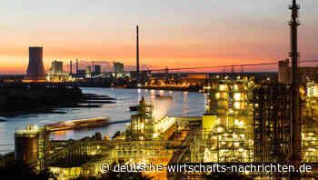 Wegen Kohleausstieg: Energiekonzern Steag baut ein Drittel seiner Arbeitsplätze ab