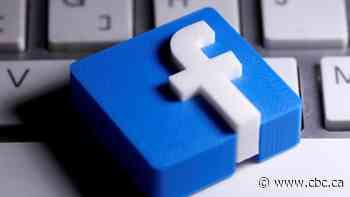 Facebook tightens political ad bans as U.S. election nears