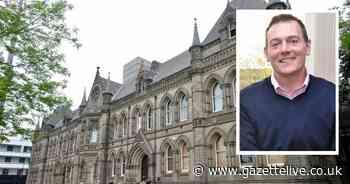 Middlesbrough mayor says harsh lockdown measures will 'kill jobs'