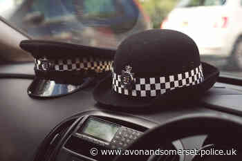 School reassurance visits carried out following suspicious incidents