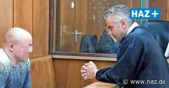 Sturz aus Hotelfenster: Koch muss neun Jahre ins Gefängnis