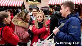 Fast alle Weihnachtsmärkte im Landkreis Fürth sind abgesagt - Nordbayern.de