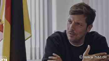 """Thilo Mischke über Pro7-Doku: """"Die Rechten haben uns unterschätzt"""""""