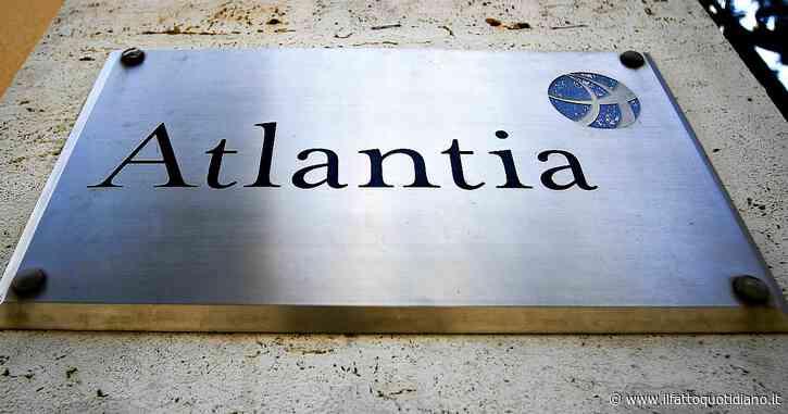 """Esposto di Atlantia a Consob e Ue: """"Patuanelli e De Micheli hanno fatto crollare il titolo. Falso che non rispettiamo l'accordo di luglio"""". Aiscat: """"Nel mondo dove sono caduti ponti nessuno ha incolpato i soci"""""""
