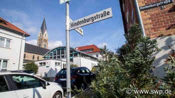 Salach und die NS-Zeit: Kommission prüft Geschichte - SWP
