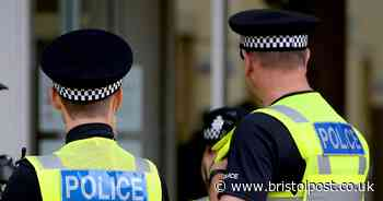Warning after three separate incidents of men approaching kids