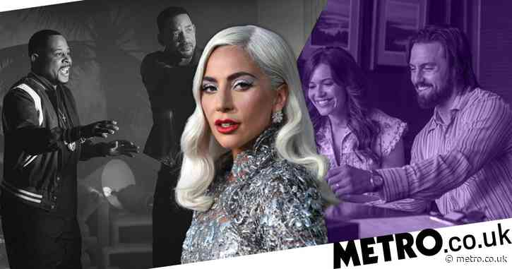 Lady Gaga, Bad Boys for Life and This Is Us lead 2020 People's Choice Awards nominees