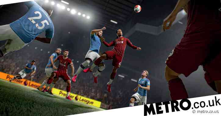 How to download FIFA 21 trial on PS4 and Xbox after EA Play crashes