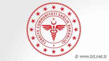 Coronavirus en Turquía: 67 muertos y 1.407 nuevos casos - TRT Español