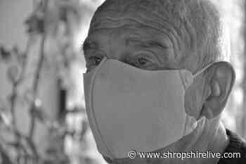 Coronavirus cases more than double in Telford and Wrekin - Shropshire Live