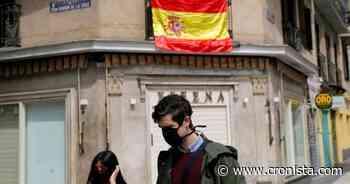 Coronavirus: cuánto le costará a España la nueva cuarentena por el rebrote de casos de Covid-19 - El Cronista Comercial