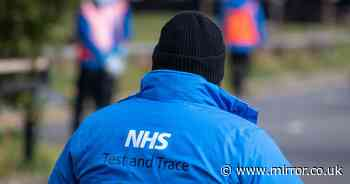 'NHS Test and Trace is getting worse due to lack of leadership'