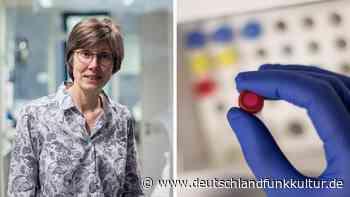 Forschungsfinanzierung - Wie die Wirtschaft die Wissenschaft beeinflusst - Deutschlandfunk Kultur