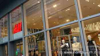 H&M will 250 Filialen schließen - trotz Erholung von Corona-Krise - Nordbayern.de