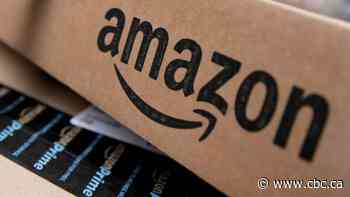 Amazon reveals nearly 20,000 employees have tested positive for COVID-19