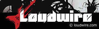 Brad Delson News - loudwire.com