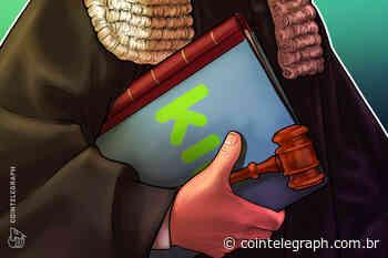 Tribunal decide que a ICO do Kik em 2017 violou as leis de títulos dos EUA - Cointelegraph Brasil