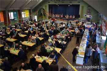 Matthias-Markt in Jork fällt aus - TAGEBLATT - Lokalnachrichten aus Jork. - Tageblatt-online