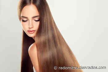 Cómo alisar tu cabello por mucho más tiempo sin maltratarlo - Radio Mitre