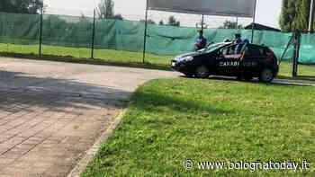 Argelato, droga e assembramenti al parco: arrivano i Carabinieri, due giovani segnalati - bolognatoday.it