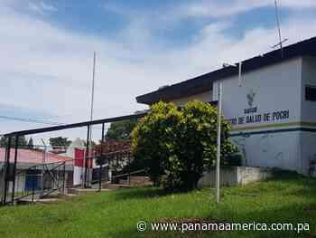 Centro de Salud de Pocrí tiene tres años cerrado por estar infestado de guano de murc... - Panamá América