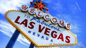 Up to 1,000 can gather in Vegas under new guidelines