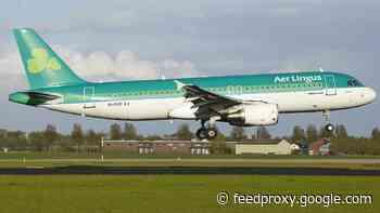 IATA again downgrades outlook for global air travel