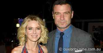 Liev Schreiber applauded for wishing his ex-girlfriend Naomi Watts a happy 52nd birthday: 'You are the best ex ever' - 9TheFIX