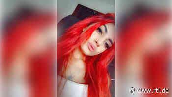 15-Jährige aus Regenstauf (Bayern) vermisst: Polizei bittet um Hinweise - RTL Online