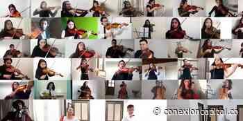 Así transcurrió el Festival de la Colombianidad de Tocancipá - Canal Capital