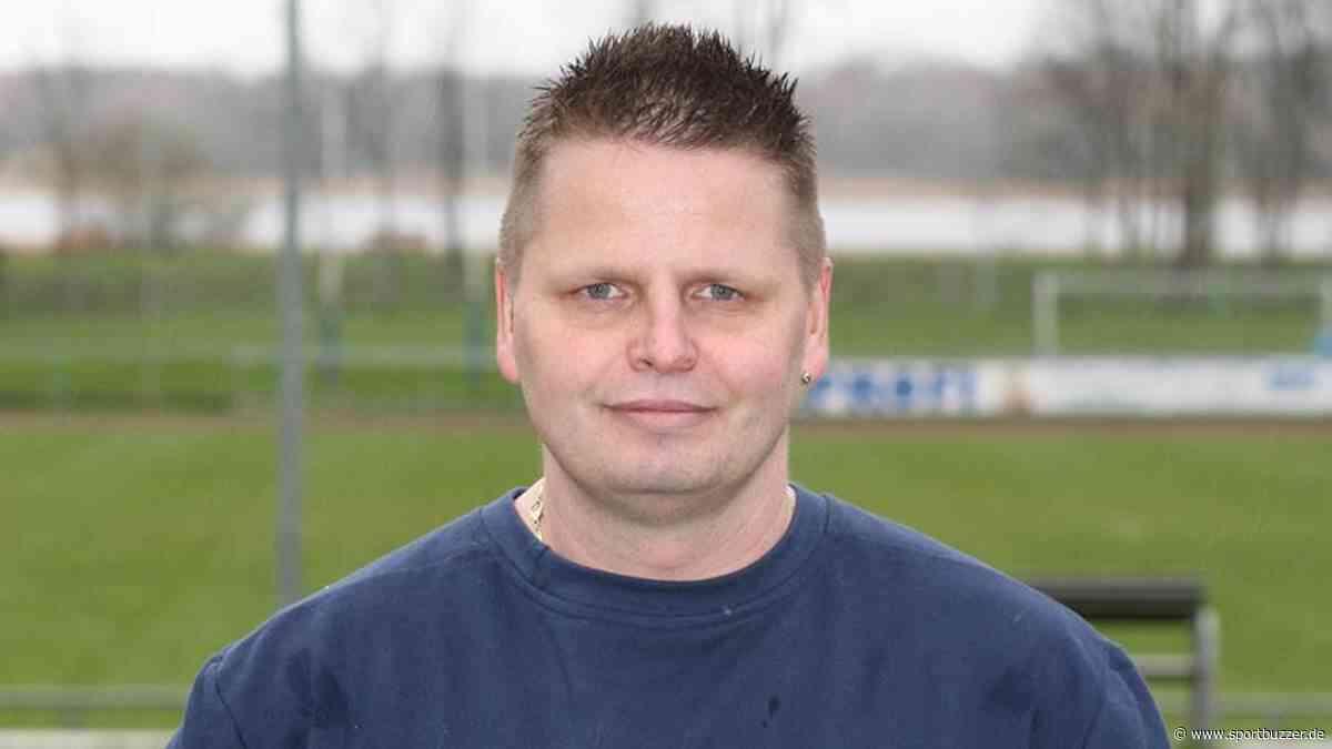 PSV Ribnitz-Damgarten mit Mike Werner an der Seitenlinie: Derby wird zum Sechspunktespiel - Sportbuzzer