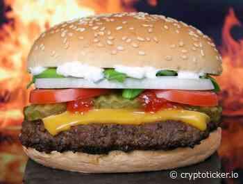 DeFi auf der Binance Smart Chain: Was ist BurgerSwap? - CryptoTicker.io