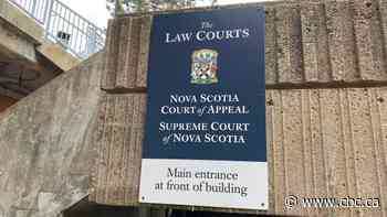 N.S. woman loses appeal to block husband's medically assisted death