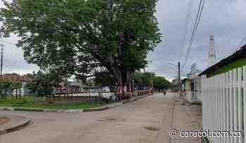 Pérdidas por reiterados cortes de energía en Pinillos, Bolívar - Caracol Radio