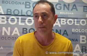 """Libri: Saverio Fattori di Molinella torna con """"Finta pelle"""" - Corriere Romagna News"""