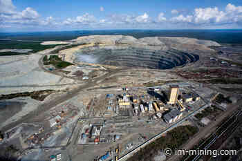 ALROSA adds tailings thickening complex at Udachny N12 processing facility - International Mining