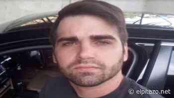 Asesinado un joven en San Antonio de los Altos - El Pitazo