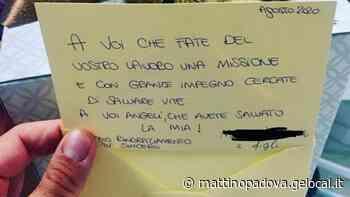 Camposampiero, infarto in sala d'attesa: salva dopo 13 scariche di defribillatore in 70' - gelocal.it