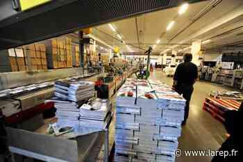 Des licenciements chez Maury à Malesherbes et Manchecourt - La République du Centre