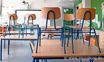 Gefrees: Schüler infiziert: Zehnte Klassen in Quarantäne - Neue Presse Coburg