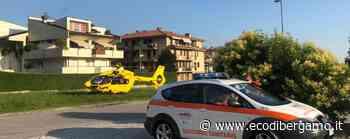 Trescore, congestione in piscina Stabili le condizioni del tredicenne - L'Eco di Bergamo