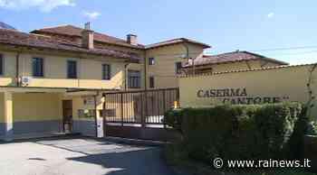 Migranti in quarantena alla Cantore di Tolmezzo: no del Consiglio comunale - TGR Friuli Venezia Giulia - TGR – Rai