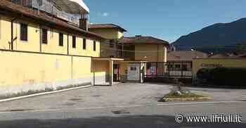 Tolmezzo, no ai migranti all'ex caserma Cantore - Il Friuli