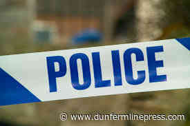 Man, 39, charged following alleged fraud incident in High Valleyfield - Dunfermline Press