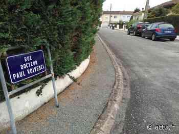 Lot-et-Garonne. La rue Voivenel de Tonneins ne devrait pas changer de nom - Le Républicain