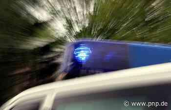 Verdächtiger sitzt nach Messerangriff in ICE in U-Haft - Passauer Neue Presse