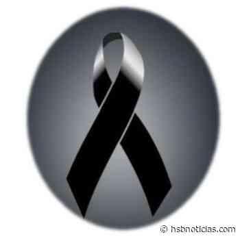 Murió del golpazo en la vía a Lejanías - HSB Noticias